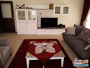 Duplex 6 bedrooms 5 baths 360 sqm extra super lux For Sale Cankaya Ankara - 20