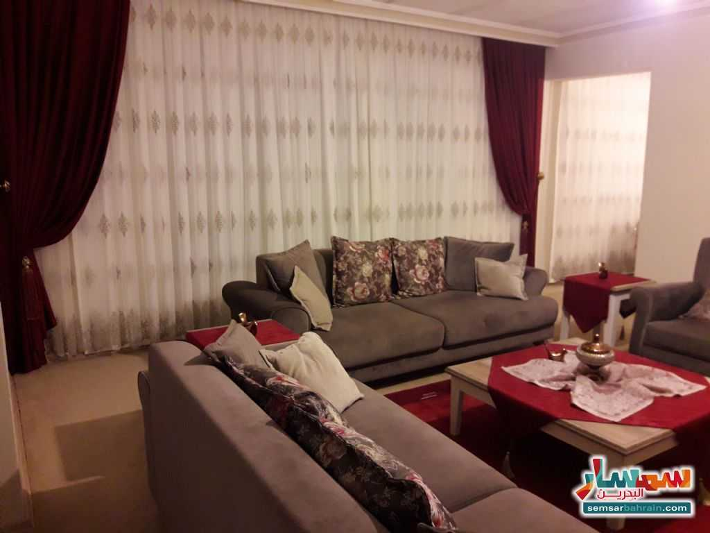 Photo 22 - Duplex 6 bedrooms 5 baths 360 sqm extra super lux For Sale Cankaya Ankara