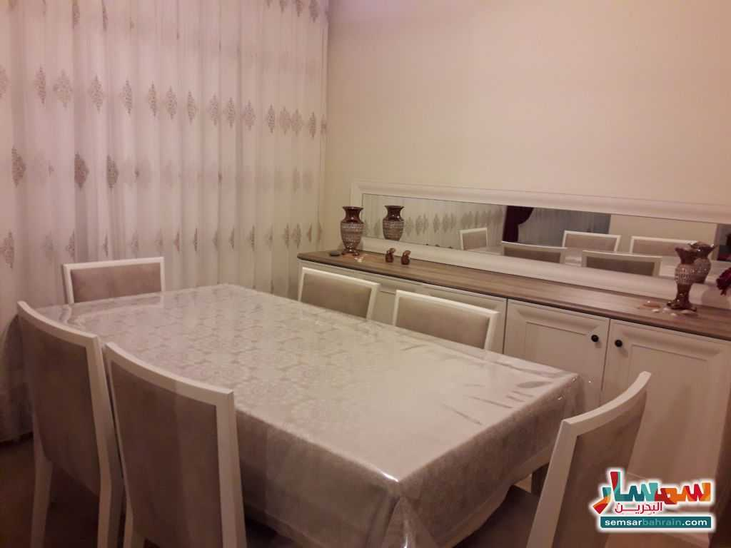 Photo 23 - Duplex 6 bedrooms 5 baths 360 sqm extra super lux For Sale Cankaya Ankara