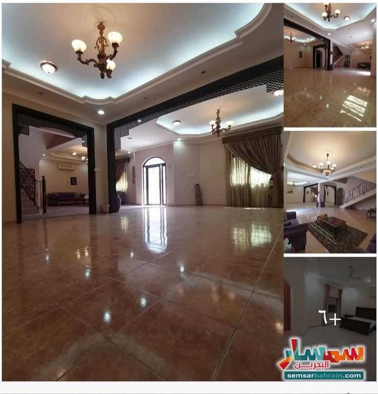 Ad Photo: Villa 6 bedrooms 6 baths 500 sqm super lux in Hidd  Al Muharraq
