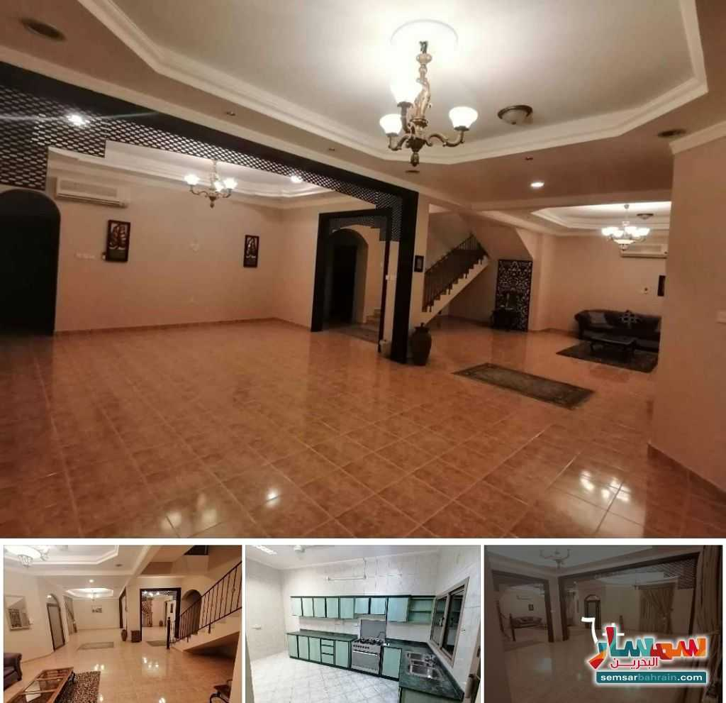 Ad Photo: Villa 5 bedrooms 5 baths 409 sqm lux in Bahrain