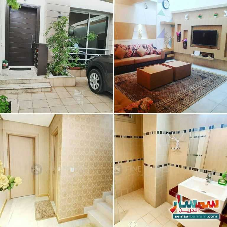 Ad Photo: Villa 4 bedrooms 4 baths 160 sqm in Bu Quwah  Ash Shamaliyah