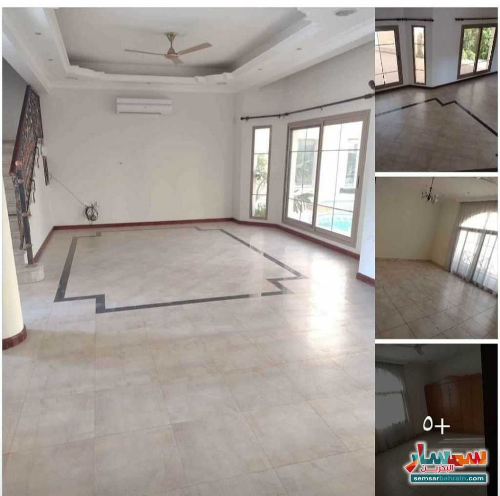 Ad Photo: Villa 4 bedrooms 4 baths 500 sqm super lux in Hidd  Al Muharraq