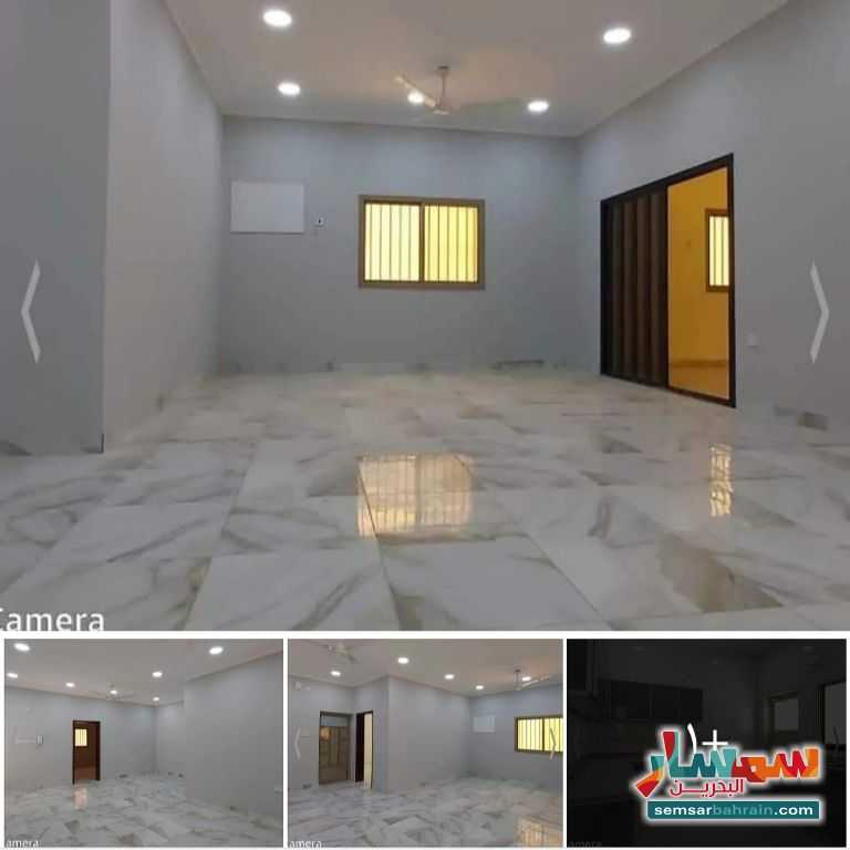 Ad Photo: Villa 3 bedrooms 3 baths 300 sqm lux in Arad  Al Muharraq