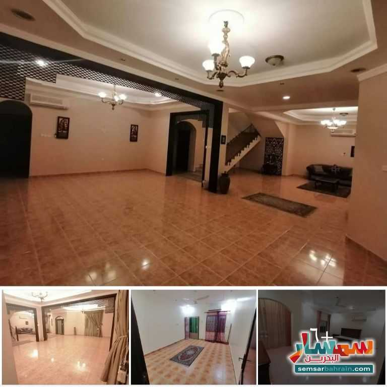 Ad Photo: Villa 5 bedrooms 5 baths 500 sqm super lux in Hidd  Al Muharraq