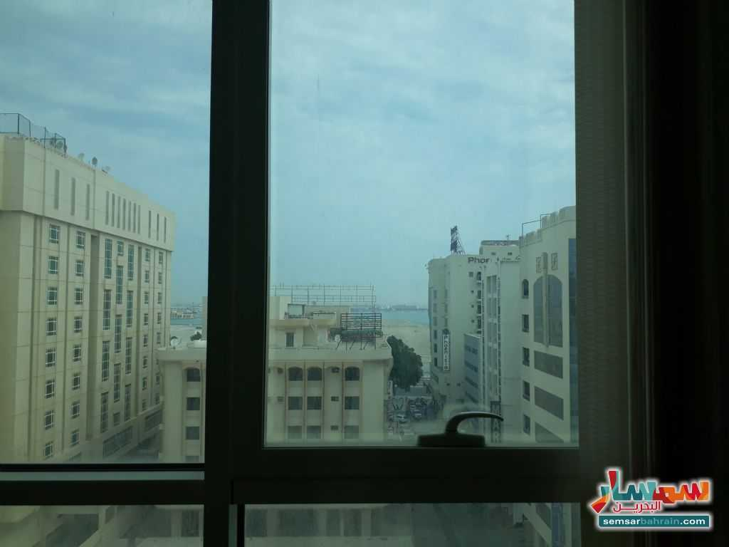 Ad Photo: Apartment 2 bedrooms 2 baths 110 sqm lux in Hoora  Al Asimah