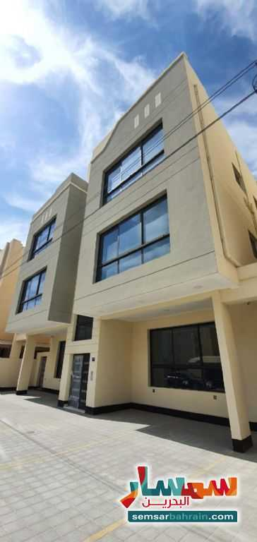 Ad Photo: Building 414 sqm without finish in Hidd  Al Muharraq