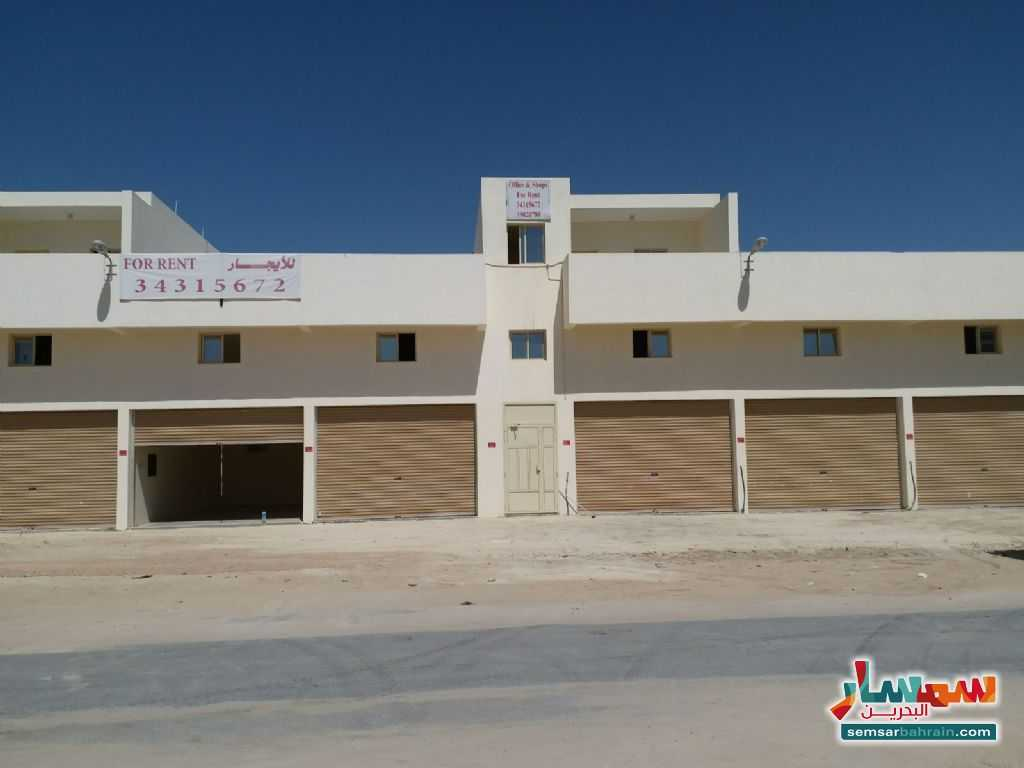 Ad Photo: Commercial 225 sqm in Hamala  Ash Shamaliyah
