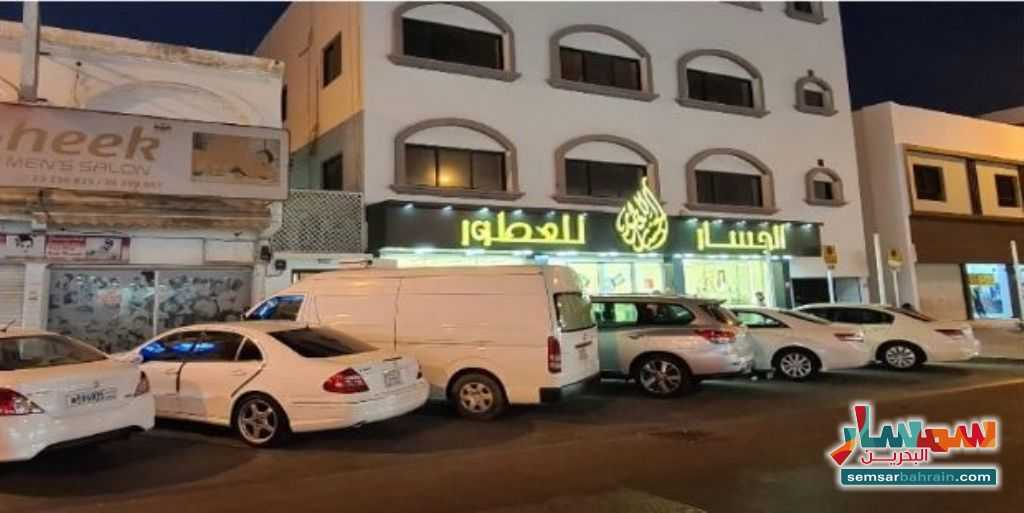 Ad Photo: Commercial 200 sqm in Eastern Riffa  Al Janubiyah