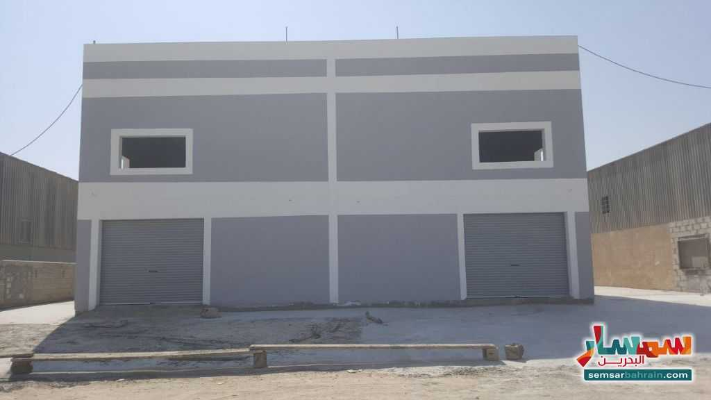 Ad Photo: Commercial 130 sqm in Askar  Al Janubiyah