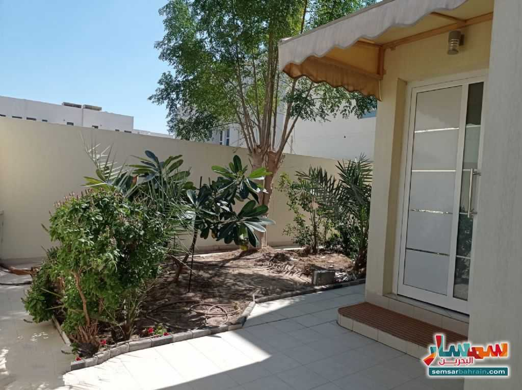 Ad Photo: Villa 4 bedrooms 5 baths 140 sqm lux in Damistan  Ash Shamaliyah