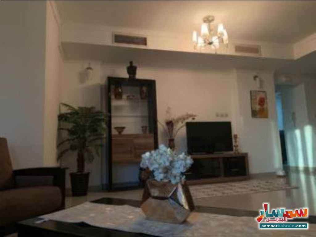 Ad Photo: Apartment 2 bedroom for sale in amwaj in Amwaj Islands  Al Muharraq