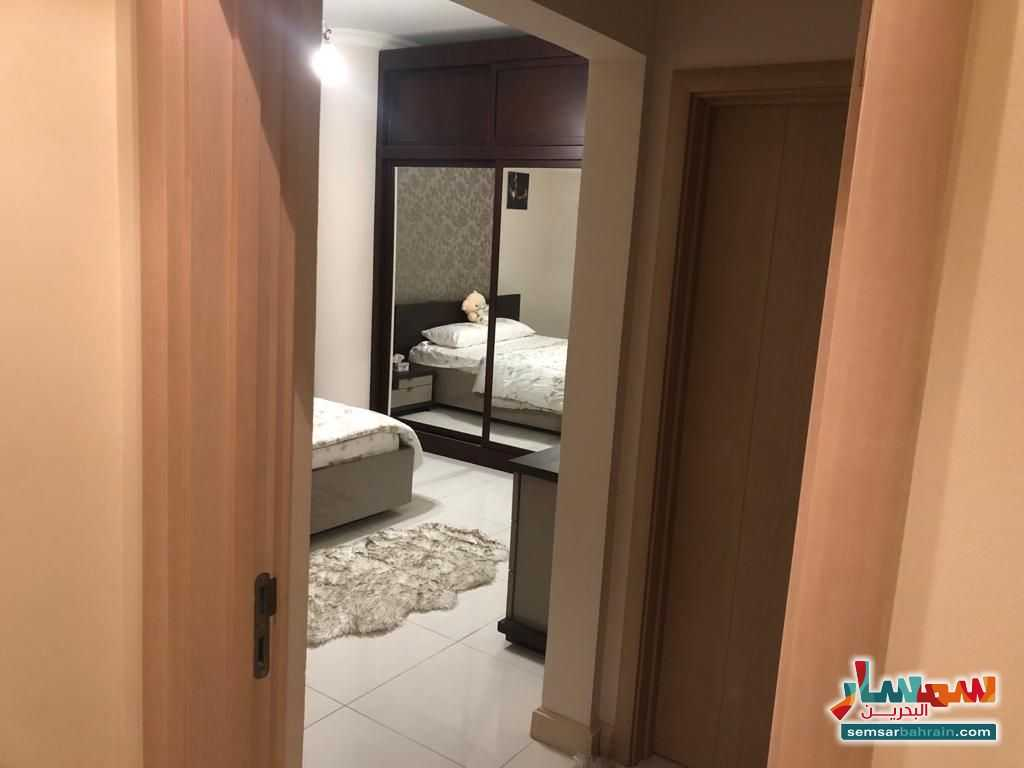 صورة 10 - Flat for sale at Seef area in amazing location للبيع السيف العاصمة