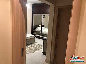 Flat for sale at Seef area in amazing location للبيع السيف العاصمة - 10