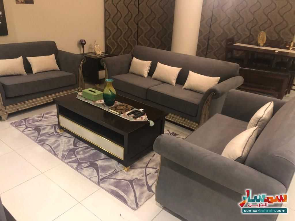 Ad Photo: Flat for sale at Seef area in amazing location in Seef  Al Asimah