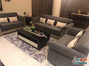 Flat for sale at Seef area in amazing location للبيع السيف العاصمة - 1