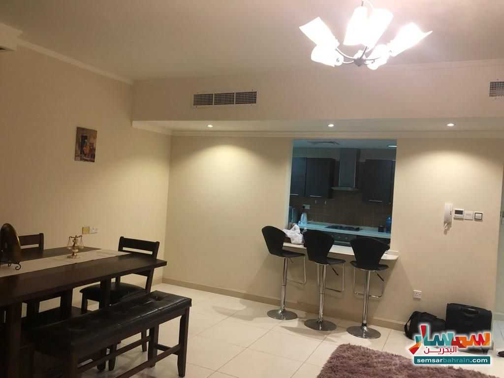 صورة 15 - Flat for sale at Seef area in amazing location للبيع السيف العاصمة
