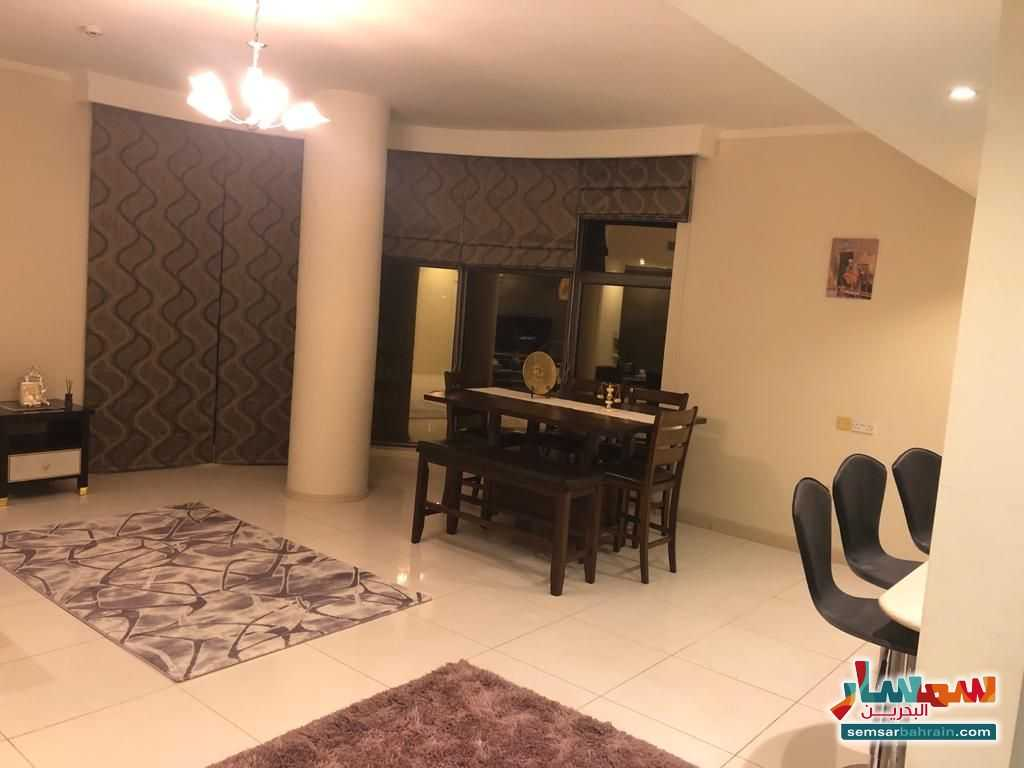 صورة 16 - Flat for sale at Seef area in amazing location للبيع السيف العاصمة