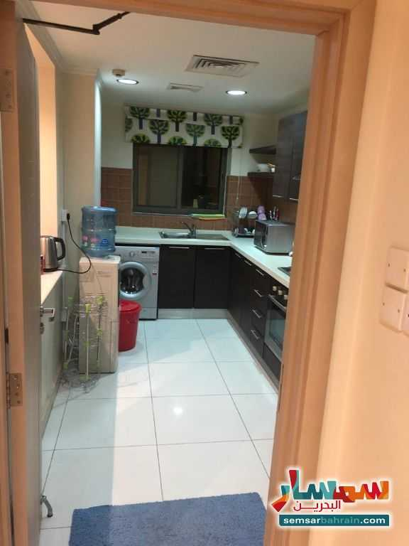صورة 17 - Flat for sale at Seef area in amazing location للبيع السيف العاصمة
