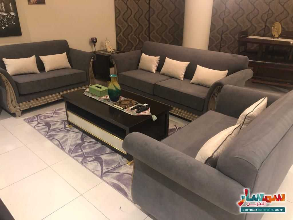 صورة 2 - Flat for sale at Seef area in amazing location للبيع السيف العاصمة