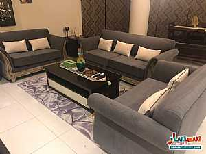 Flat for sale at Seef area in amazing location للبيع السيف العاصمة - 2