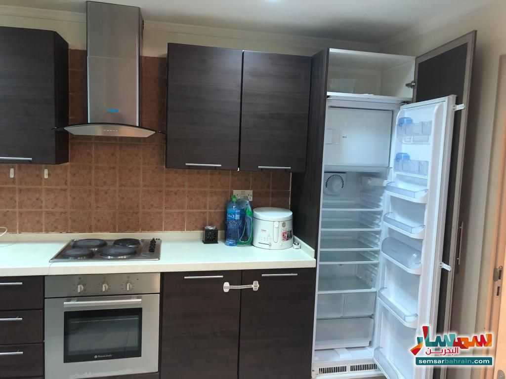 صورة 4 - Flat for sale at Seef area in amazing location للبيع السيف العاصمة