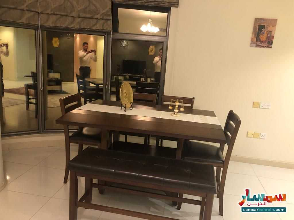 صورة 6 - Flat for sale at Seef area in amazing location للبيع السيف العاصمة