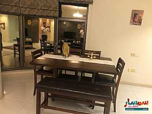 Flat for sale at Seef area in amazing location للبيع السيف العاصمة - 6