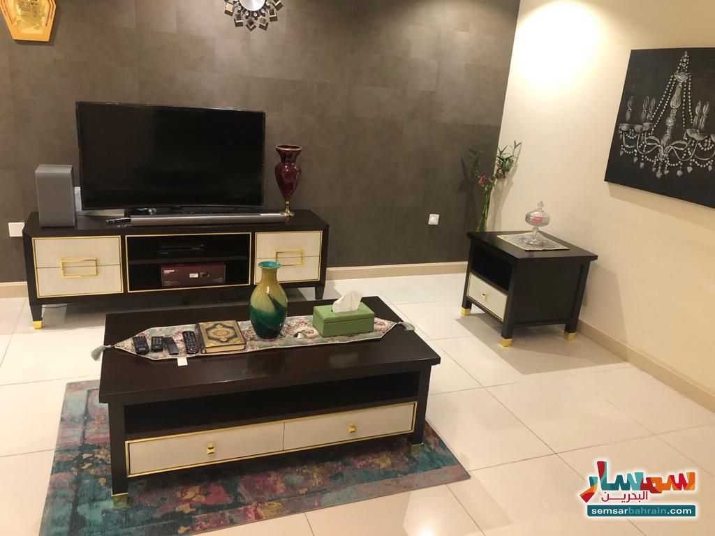 صورة 7 - Flat for sale at Seef area in amazing location للبيع السيف العاصمة