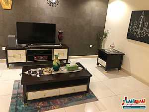 Flat for sale at Seef area in amazing location للبيع السيف العاصمة - 7