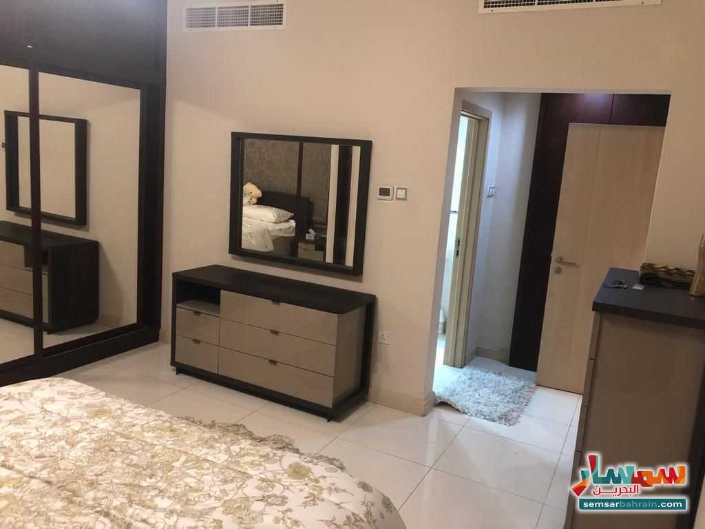 صورة 8 - Flat for sale at Seef area in amazing location للبيع السيف العاصمة