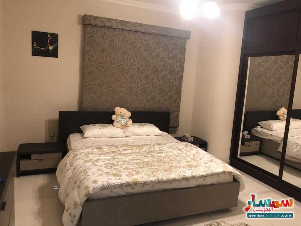 صورة 9 - Flat for sale at Seef area in amazing location للبيع السيف العاصمة