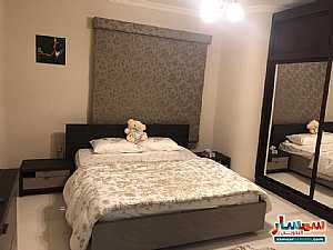 Flat for sale at Seef area in amazing location للبيع السيف العاصمة - 9