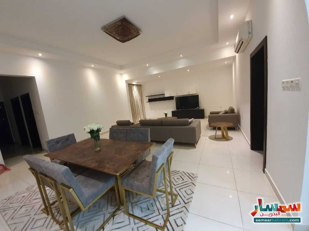 Ad Photo: fully furnished flats for rent in saar in Eastern Riffa  Al Janubiyah