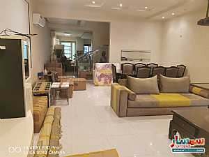 Villa for rent seaview in amwaj