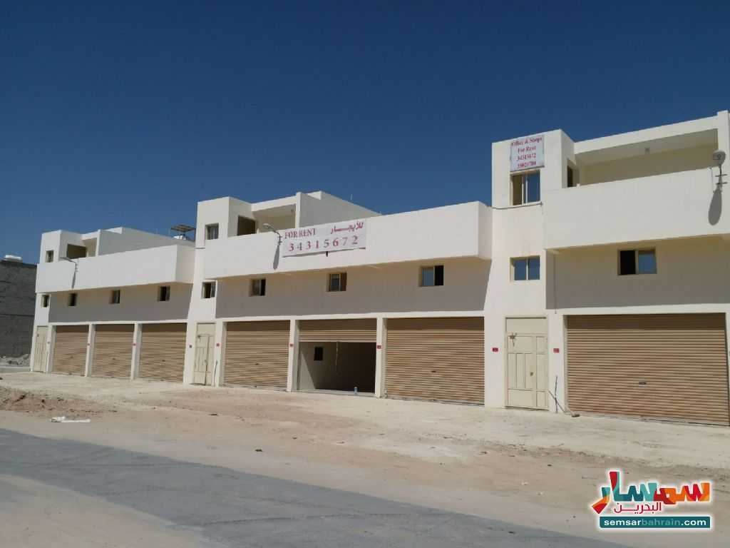 Ad Photo: WorkShop and grage rent in Hamala  Ash Shamaliyah